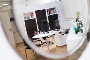 Arztpraxis Urbania Portraits und Work 2019-01-30